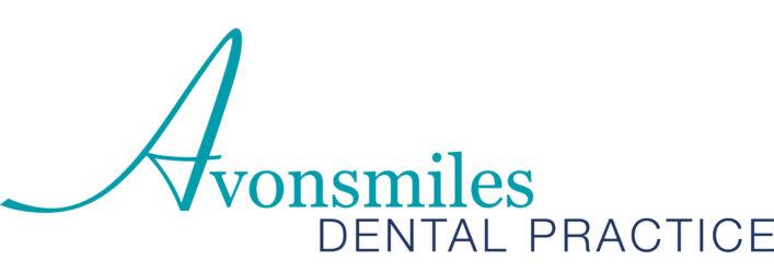 Avonsmiles Dental Practice